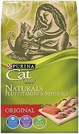 Purina Natural